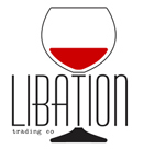 Libation Trading Co