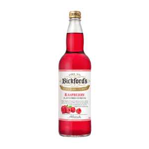Bickfords Cordial Rasberry