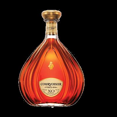 Brandy Courvoisier XO