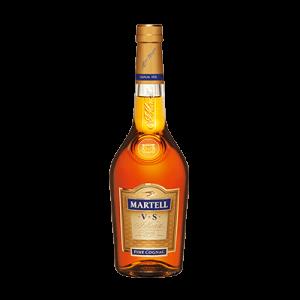 Brandy Martell