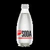 Capi Soda