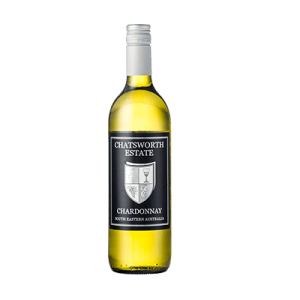 Chatsworth Estate Chardonnay