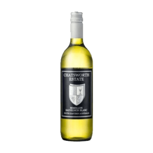 Chatsworth Semi Sauv Blanc