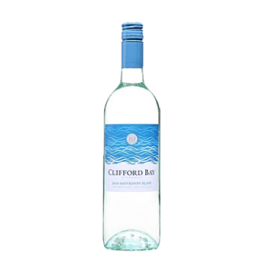 Clifford Bay Sauv Blanc