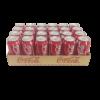 Coca Cola CTN