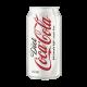 Coca Diet