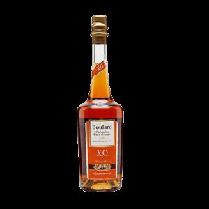 Cognac Boulard Calvados