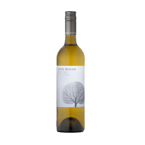 Cool Woods Pinot Gris