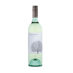Cool Woods Sauv Blanc