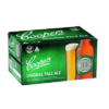 Coopers Pale Ale CTN