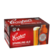 Coopers Sparkling Ale CTN