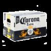 Corona CTN
