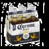 Corona PKS