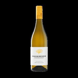 Dashwood Chardonnay