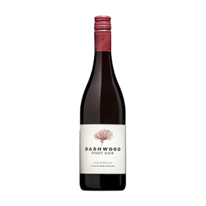 Dashwood Pinot Noir