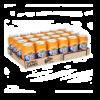 Fanta Orange CTN