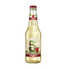 Five Seeds Cider