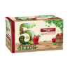 Five Seeds Cider CTN