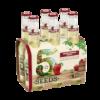 Five Seeds Cider PKS