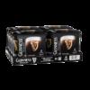 Guinness CTN