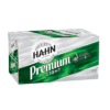 Hahn Light CTN