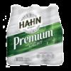 Hahn Light PKS