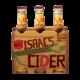Isaacs Apple PKS