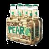 Isaacs Pear PKS