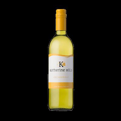 Katherine Hills Chardonnay