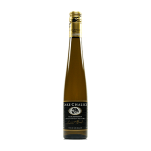 Lake Chalice Late Harvest Riesling