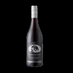 Lake Chalice Pinot Noir