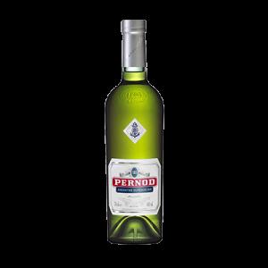 Liqueur Pernod