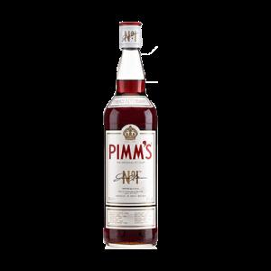 Liqueur Pimms