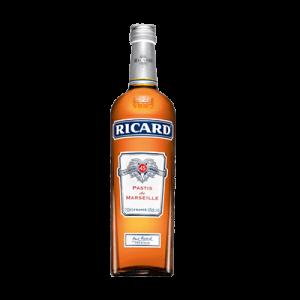 Liqueur Ricard