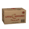 Little Creatures CTN