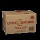 Little Creatures CTN
