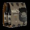 Macs Black Mac PKS