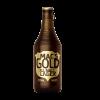 Macs Gold