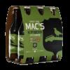 Macs Hop Rocker PKS