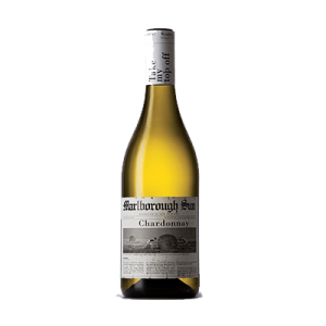 Marlborough Sun Chardonnay