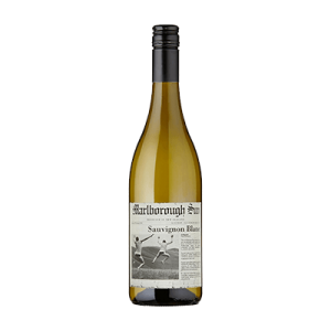 Marlborough Sun Sauv Blanc