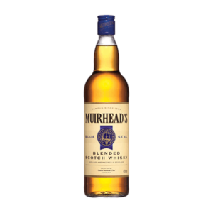Muirheads Whiskey