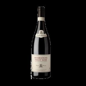 Nuiton Bourgogne Pinot Noir