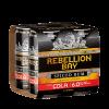RTD Rebellion Bay Spiced Rum Cola PK