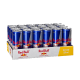 Red Bull pk