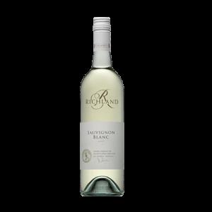Richland Sauc Blanc
