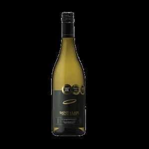 SC Chardonnay