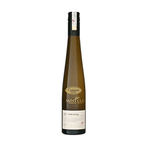 Saint Clair Noble Riesling