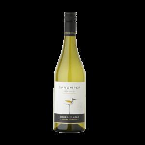 Sandpiper Chardonnay