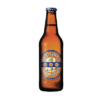 Speights Gold Medal Ale 1